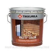 Valtti Color EС (9 л) фото