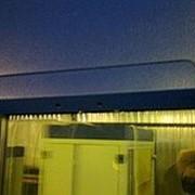 """Климатическая камера """"КХТВ-х-СМО""""(Холод-Тепло-Влага)с осушением (-40/+170) фото"""