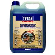 Селена Титан Титан S 3 Ультрабиозащита (Professional) антисептик (1 кг) фото