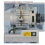 Серводвигатель FDM F DBX 4 400W/220V фото