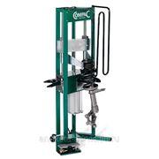 Пресс для демонтажа/монтажа пружин подвесок Compac (Дания) CSC G2.