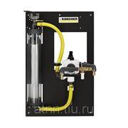 Система очистки воды Karcher WRP 1000 ECO фото