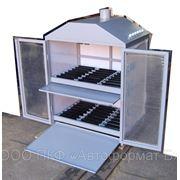 Аккумуляторный шкаф 702 Б фото