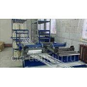 Линии по производству композитной арматуры фото