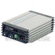 Зарядное устройство Waeco PerfectCharge MCA1215 фото