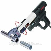 Ручной электрогидравлический пресс-пистолет Уни-Пресс фото