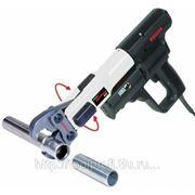 Ручной электрогидравлический пресс-пистолет Уни-Пресс АЦЦ фото