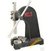 Пресс ручной AP-3