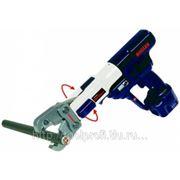 Аккумуляторный гидравлический пресс-пистолет Мульти-Пресс фото