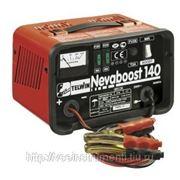 Зарядное устройство telwin nevaboost 140 230 v фото