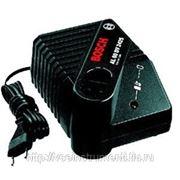Устройство зарядное для аккумуляторов bosch al 60 dv 2.607.224.426 фото