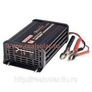 Зарядное устройство СОЮЗ ВС-1205А фото