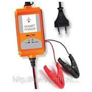 Зарядное Устройство Home-to-car SP-2N фото