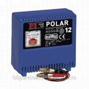 Зарядное устройство blueweld polar 12 807624 фото