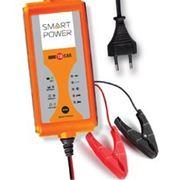 Зарядное устройство Home-to-car SP-8N фото