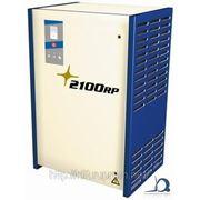 Зарядное устройство серии 2100 RP фото
