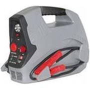 Пусковое устройство ERGUS PowerBox 4000 Air фото