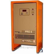 Зарядное устройство для погрузчиков, зарядник для погрузчика фото