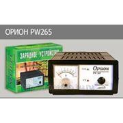 Зарядное устройство для аккумуляторов ОРИОН PW265 фото