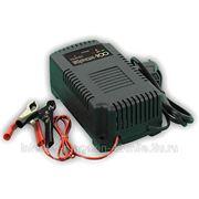 Зарядное устройство Кулон-100 фото