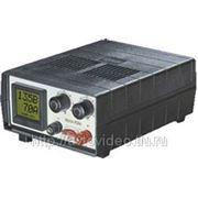 Зарядное устройство для аккумуляторов Кулон 707D фото