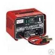 Зарядное устройство Polarboost 140 фото