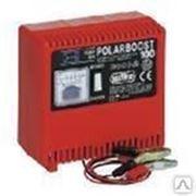 Зарядное устройство Polarboost 100 фото