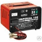 Пуско-зарядное устройство Imperial 150 фото