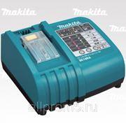 Зарядное устройство DC18RA фото