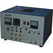 Зарядное устройство ЗУ-2-3А (30) фото
