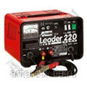 Пуско-зарядное устройство ANT Leader 220 Start фото
