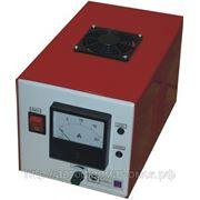 Зарядное устройство ЗУ-1В фото
