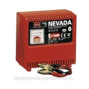 Зарядное устройство Telwin Nevada 10 фото