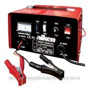 Зарядное устройство AIKEN MCB13S 12/24В 120301019 фото