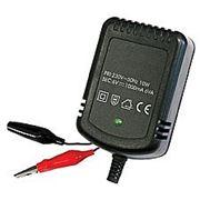 Зарядное устройство Robiton LA6-1000 6В Зарядный ток 1000мА фото