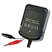 Зарядное устройство Robiton LA12-900 12В Зарядный ток 900мА фото