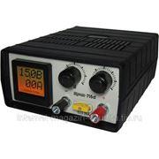 Зарядное устройство Кулон-715d фото