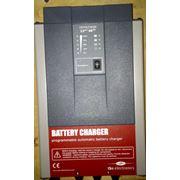 Зарядное устройство с 2-мя выходами фото