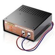 Зарядное устройство ЗУ1-12-15(10) фото