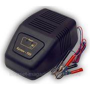 Зарядное устройство Кулон-106 фото