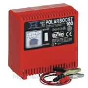 Устройство зарядное BlueWeld POLARBOOST 100 фото