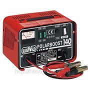 Устройство зарядное BlueWeld POLARBOOST 140 фото