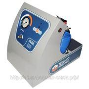 Установка для замены тормозной жидкости SL-052M фото