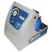 Установка для замены тормозной жидкости SL-052 фото