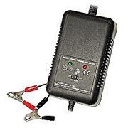 Зарядное устройство Robiton LA2612-600 2В / 6В / 12В Зарядный ток 600мА фото