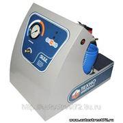 Установку для замены тормозной жидкости SL-052M фото