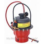 Установка для замены жидкости в тормозной системе GS-422 фото