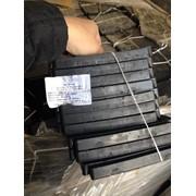Прокладка резиновая ЦП-143 фото