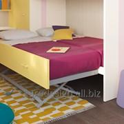 Мебель для детской комнаты room 19 фото