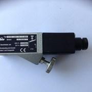 Реле давления SUCO 0159-430-14-001 5-50bar фото